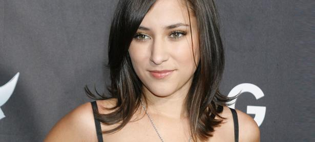 Zelda Williams hará stream de <em>Zelda: Breath of the Wild</em>
