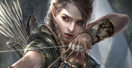 <em>The Elder Scrolls Legends</em> llega hoy a PC
