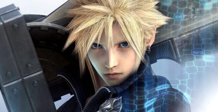 Liberan emotivo trailer del 30.° aniversario de Final Fantasy