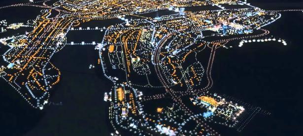 <em>Cities: Skylines</em> ya vendió más de 3.5 millones de copias