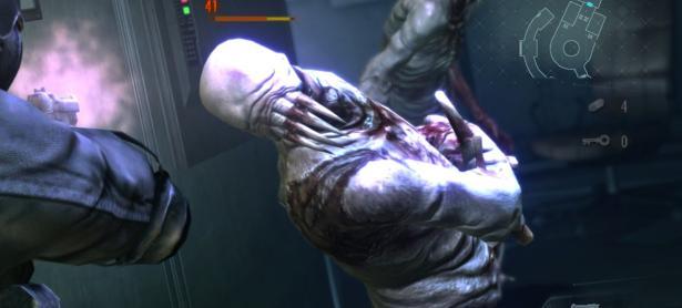 <em>Resident Evil: Revelations</em> está en camino a Xbox One y PlayStation 4