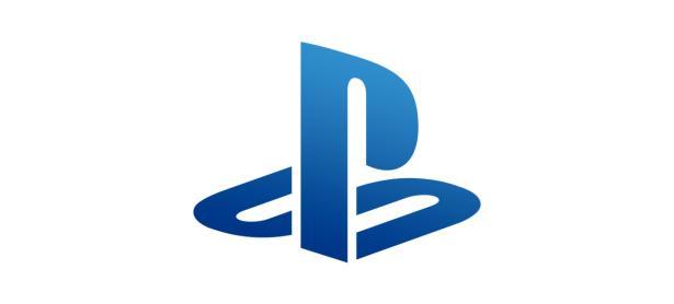 PS Now te dejará jugar algunos títulos para PlayStation 4 en PC
