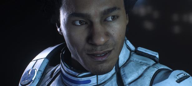 Debuta el avance del multijugador de <em>Mass Effect: Andromeda</em>