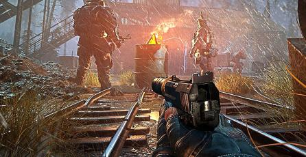 CI Games lanza nuevo trailer para <em>Sniper: Ghost Warrior 3</em>