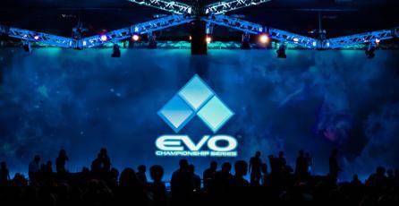 Confirman fechas y sede para EVO Japan
