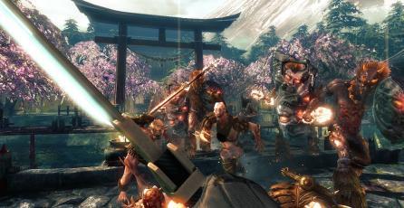 Llega una expansión gratuita para <em>Shadow Warrior 2</em>