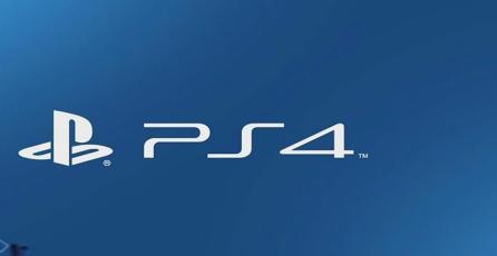 PlayStation 4 dominó el mercado en 2016
