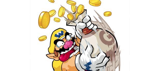 Acciones de Nintendo despuntan tras aumento de producción de Switch
