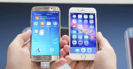 Chile: Ley de etiquetado de celulares también aplica a equipos traídos del extranjero