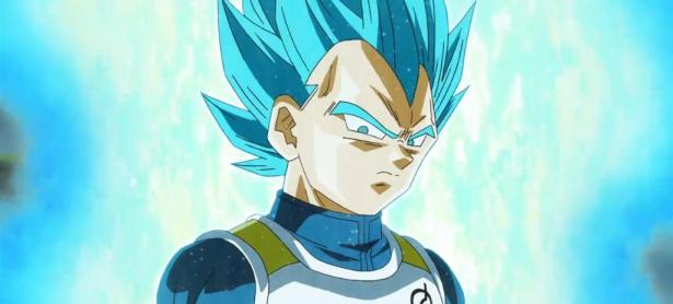 Gokú busca convencer a Vegeta en nuevo episodio de <em>Dragon Ball Super</em>
