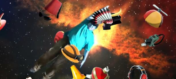 Así fue como se originó el meme de <em>Shooting Stars</em>