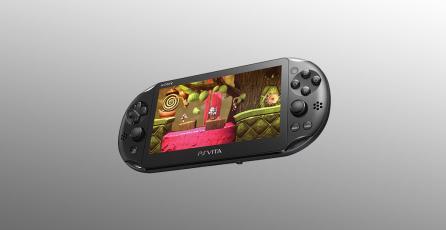 Al creador de <em>NieR</em> le gustaría ver un sucesor de PS Vita