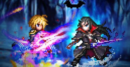 El mejor Final Fantasy que no has jugado