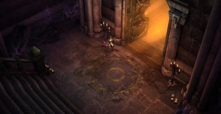 Ya está disponible el nuevo parche de <em>Diablo III</em>