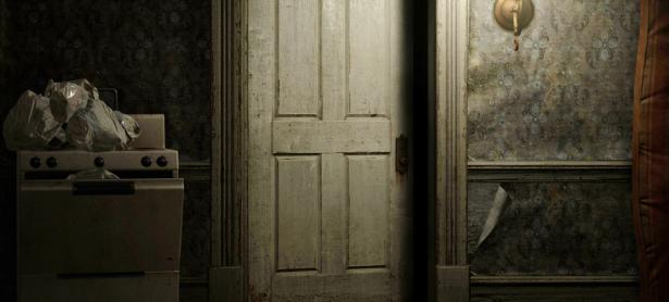 Franquicia <em>Resident Evil</em> tiene descuento en Steam