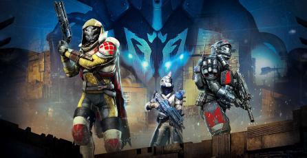 Se filtra publicidad de <em>Destiny 2</em> que confirma su llegada a PC y fecha de lanzamiento
