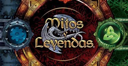 <em>Mitos y Leyendas</em> regresará a los kioskos de Chile