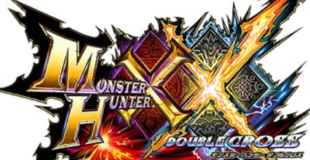 <em>Monster Hunter XX</em> no vendió como se esperaba