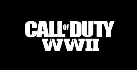 RUMOR: Se filtra el arte promocional con el nombre del próximo <em>Call of Duty</em>
