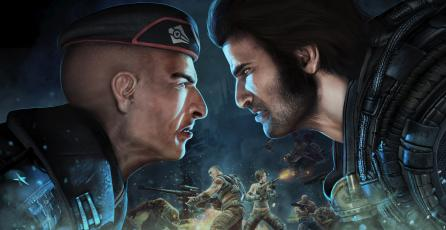Checa el trailer de lanzamiento de <em>Bulletstorm: Full Clip Edition</em>