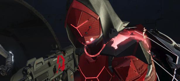 Bungie libera la primera imagen oficial de <em>Destiny 2</em>