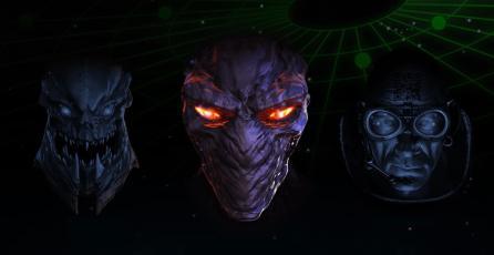 Revelan más detalles de como funcionará <em>StarCraft Remastered</em>