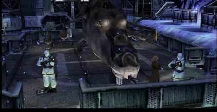 Mira a <em>Metal Gear Solid</em> desde la óptica de <em>LEGO Worlds</em>