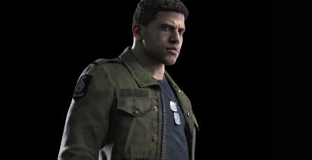 2K lanza demo de <em>Mafia III</em> para Xbox One, PS4 y PC