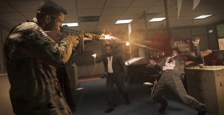 <em>Mafia III</em> libera Demo gratuita en consolas y PC