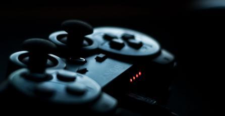 Los diez mejores juegos disponibles en PlayStation 3