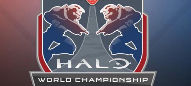 Más de 13 millones de personas vieron la final de Halo World Championship