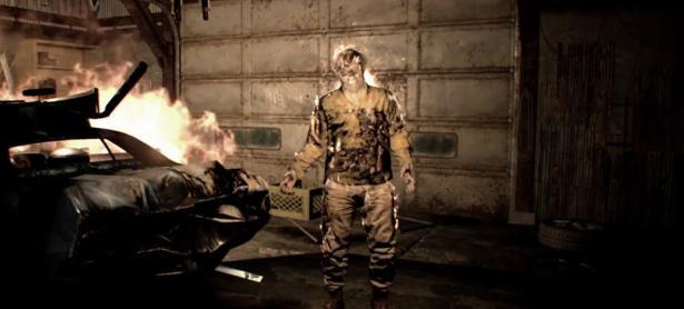 <em>Resident Evil 7: Biohazard</em> tomó inspiración de lugares tenebrosos reales