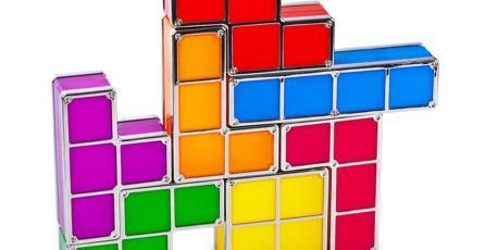 Científicos hablan sobre los beneficios terapéuticos de <em>Tetris</em>