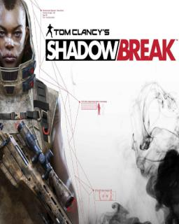 Tom Clancys ShadowBreak