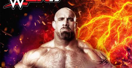 <em>WWE 2K17</em> será gratuito el fin de semana en Xbox One