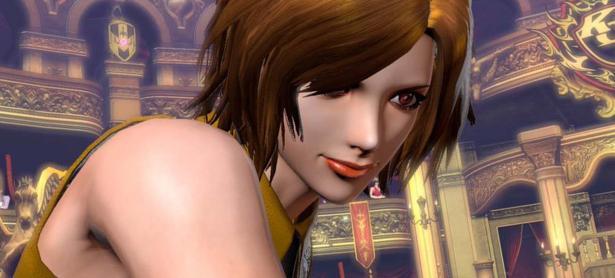 Ya sabemos cuándo llegarán los peleadores DLC para <em>The King of Fighters XIV</em>
