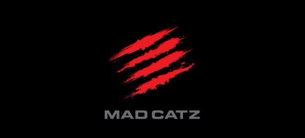 Mad Catz se declara en bancarrota después de meses de problemas financieros