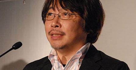 Productor de <em>Star Ocean</em> y <em>Valkyrie Profile</em> deja Square Enix