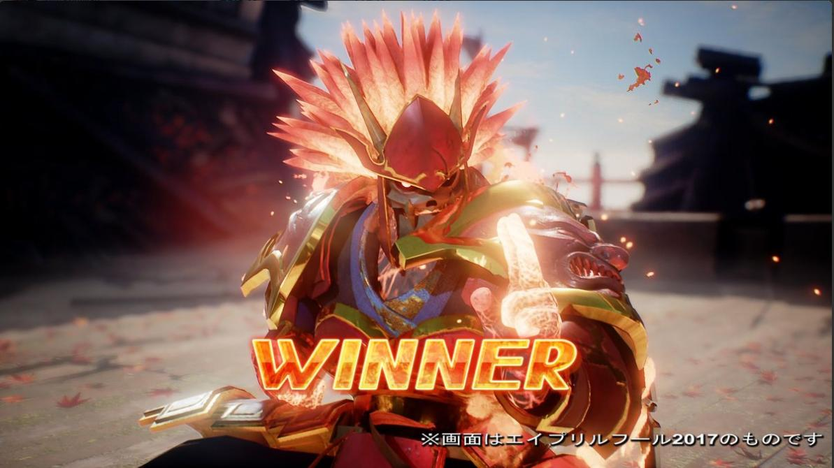Arika Anuncia Un Nuevo Street Fighter Ex De Forma Oficial Tarreo Bros Ju201 Las Imgenes Del Ex4
