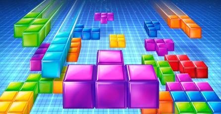 Estudio descubre que <em>Tetris</em> ayuda a superar eventos traumáticos