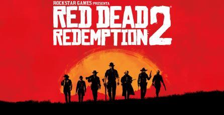<em>Red Dead Redemption 2</em> sería el plato fuerte para mostrar los 4K de Scorpio en E3