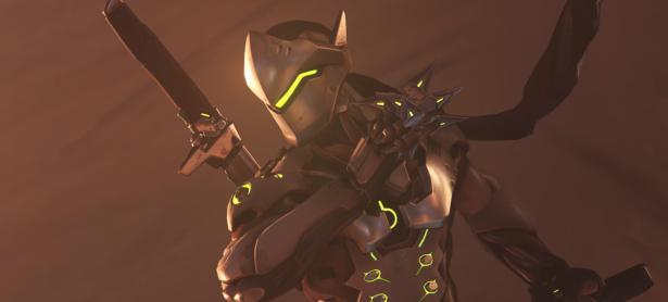 Blizzard insinúa que la próxima semana habrá un anuncio de <em>Overwatch</em>
