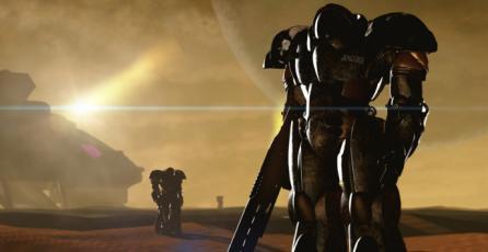 Cliente de pruebas de <em>StarCraft 1.18</em> se encuentra disponible