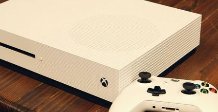 Microsoft ya no dará adaptadores de Kinect gratuitos para Xbox One S