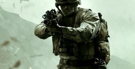 Creadores de <em>Candy Crush </em>trabajan en un <em>Call of Duty</em> para móviles