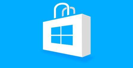 Microsoft retiró emuladores de Windows Store