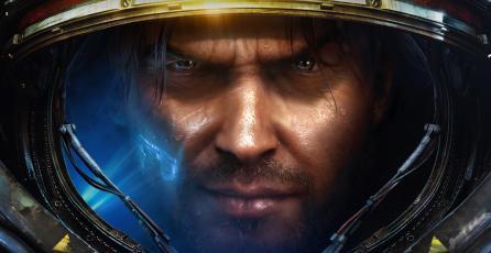 Diseñador de balance de <em>StarCraft II</em> trabaja en el nuevo proyecto de Blizzard
