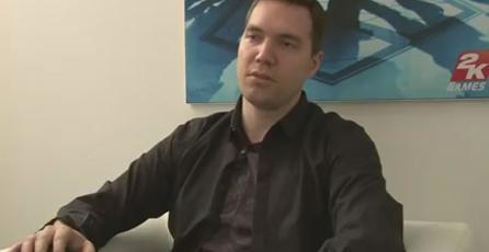 Jake Solomon habló sobre el fracaso de algunos juegos AAA
