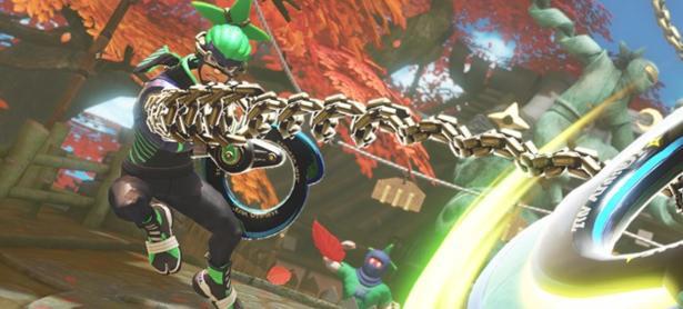Esta semana habrá un nuevo Nintendo Direct