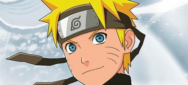 <em>Naruto: Ultimate Ninja Storm Legacy/Trilogy</em> llegará a Occidente